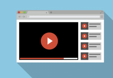 保護中: ユーチューブに使えるクオリティの高いアニメーション動画素材を無料でDLできるサイト(必要交換コイン数1)