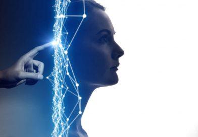 保護中: 最新のAI(人工知能)について詳しくなれるニュースサイト(必要交換コイン数1)