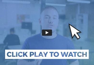 保護中: 動画のステップが組める海外の自動化マーケティングツール(必要交換コイン数1)