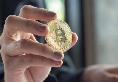 保護中: Bitcoin決済をブログやサイトに組み込む海外のオープンソース(必要交換コイン数1)