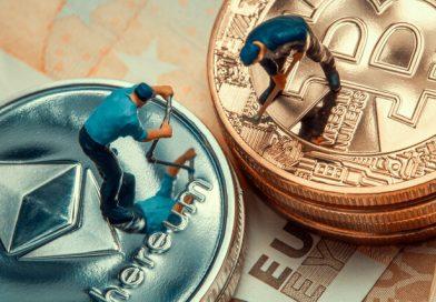 保護中: マイニングを手軽に始められる手持ちのPCでいくら毎月収益が出るか計算してくれるサービス(必要交換コイン数1)