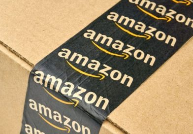 保護中: 米国アマゾンの日本発送できないUSA限定商品を送る方法(必要交換コイン数1)