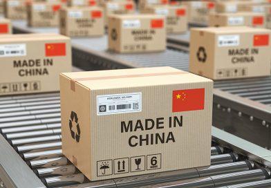 保護中: 中国の日本語対応している格安で買い物ができるネットショップ(必要交換コイン数1)