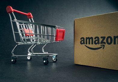 保護中: Amazonで中華系のあやしい業者をブラウザ上で排除する方法(必要交換コイン数1)