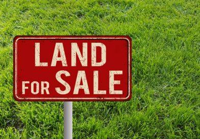 保護中: 国内の建物や土地を0円で欲しい人とあげたい人をマッチングするサイト(必要交換コイン数1)
