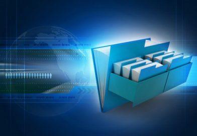 保護中: たった2クリックであらゆる種類のファイルを変換・圧縮できる海外製無料ツール(必要交換コイン数1)