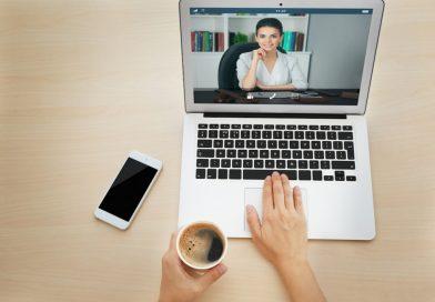 保護中: オンライン英会話で先生と話した内容を自動でテキスト化&録音してくれる神ツール(必要交換コイン数1)