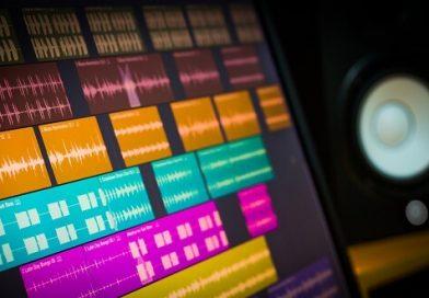 保護中: プロでも使うDTMソフトが無料で使える本格音楽ツール(消費コイン数1)