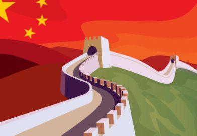 保護中: 人口14億人以上の中国で有名な4大動画配信サービス(必要交換コイン数1)
