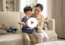 保護中: TikTokの会社が運営する子供向けオンライン英会話(必要交換コイン数1)