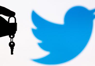 保護中: 特定のTwitterユーザーの様々な情報を盗み取って分析できるツール(必要交換コイン数1)