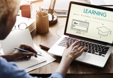 保護中: 高度な会員制のオンラインスクールを運営することができる海外の有料ツール(必要交換コイン数1)