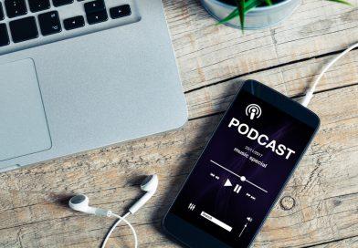 保護中: Apple Podcast 、Google Podcast、Spotifyなどのポッドキャストへ同時配信してくれるアプリ(必要交換コイン数1)