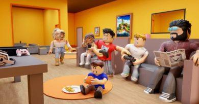保護中: 子供の教育現場でも活用されているオリジナルゲームを開発・配信できてお金も稼げる海外で人気のゲーム(必要交換コイン数1)