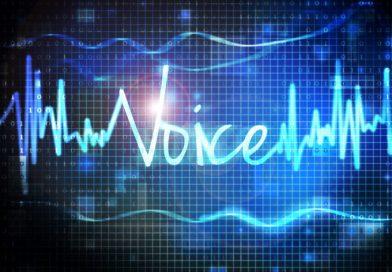 保護中: 自分の声を収録してAI音声合成を作り上げるサービス(必要交換コイン数1)
