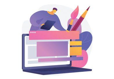 保護中: 動画内からサイトに誘導したりメルマガ登録をしてもらったりするためのマーケティングサービス(必要交換コイン数1)