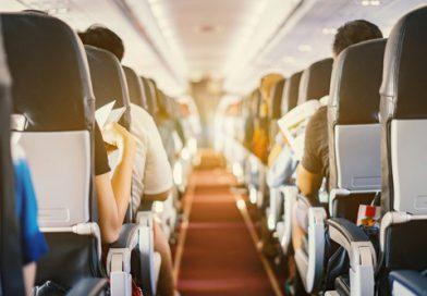 保護中: あなたが乗る飛行機の良い座席位置を教えてくれるサービス(必要交換コイン数1)