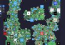 保護中: 仮想空間の土地から不動産収入を得たりアイテムの売買などできる世界で数千万ダウンロードされているブロックチェーンゲーム(必要交換コイン数1)