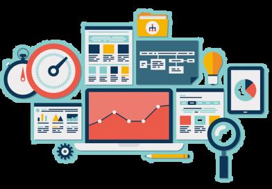 保護中: ライバルのブログやサイトの更新状況を自動で教えてくれるサービス(必要交換コイン数1)