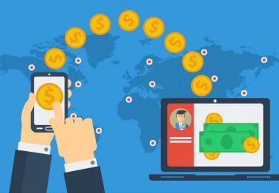 保護中: 記事を書くと仮想通貨での報酬が貰えるブログサービス(必要交換コイン数1)