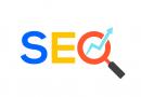 保護中: グーグルが公式で出しているSEOマニュアル(必要交換コイン数1)