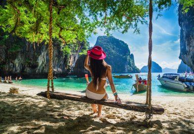 保護中: 気の合いそうな旅行者と旅行ツアーを一緒に楽しむことができるマッチングサイト(必要交換コイン数1)