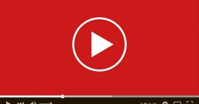 保護中: YouTube動画の埋め込み時に動画タイトルとYouTubeのロゴを消すことができる有料ツール(必要交換コイン数1)