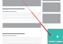 保護中: WordPressでYouTube動画を再生した際にスクロールすると追尾して再生させるプラグイン(必要交換コイン数1)